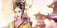 穿越秀女入宫为妃游戏合集-抖音上从秀女到皇后的游戏-秀女入宫养成游戏