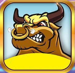 0304牛牛最新版