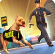 真实警司警犬追凶模拟器