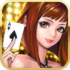 众赢棋牌app官方版
