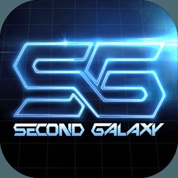 第二银河1.5版本