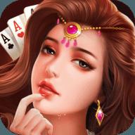 黑旗棋牌app