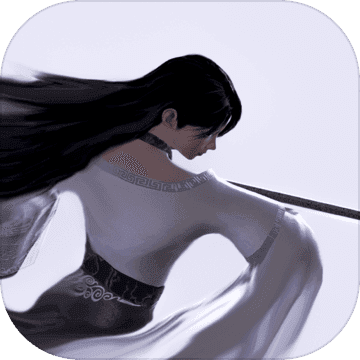弈剑联机版