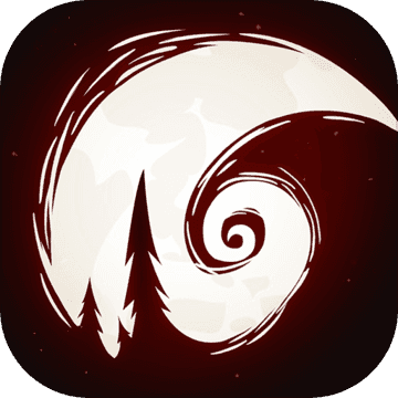 月圆之夜官网版