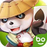 博雅宜宾棋牌app