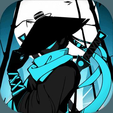 剑与影测试版