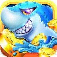 金鲨银鲨电玩城官方版