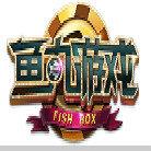 鱼丸游戏大厅官方版