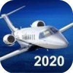 航空模拟器2020最新版