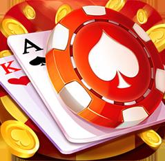 大富翁之世界之旅棋牌