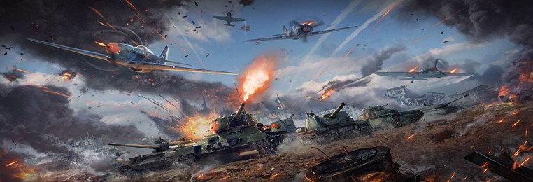 战争类手机游戏合集-战争类手机游戏下载