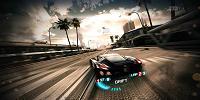 手机赛车类游戏大全-好玩的手机赛车游戏推荐