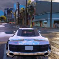 终极跑车驾驶2020