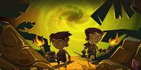 安卓冒险类游戏合集-好玩的冒险类手机游戏推荐