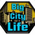 城市生活模拟器2