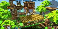 像素游戏合集-好玩的像素游戏下载