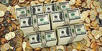 不绑定手机能赚钱的游戏合集-不要绑定手机号的赚钱游戏推荐