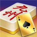 九州棋牌app