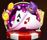钱冠娱乐棋牌