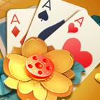 吉吉棋牌app