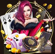 钱嗨棋牌娱乐708