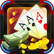 尊龙棋牌app