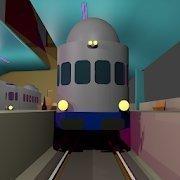 黑梦2火车