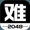 有点难的2048
