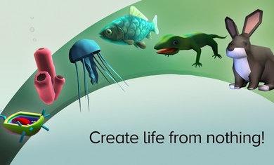 从细胞到奇点进化永无止境破解版