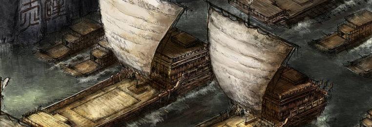 三国海战游戏大全-好玩的三国海战游戏下载