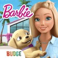 芭比梦幻屋破解版