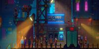 可以无限提示的休闲解谜游戏合集-免广告看提示的游戏推荐