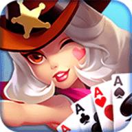 game456棋牌