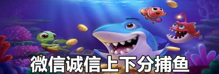微信诚信上下分捕鱼游戏大全-24小时微信诚信上下分捕鱼游戏排行
