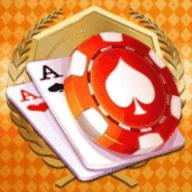 毕加索棋牌