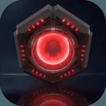 银河机战机械觉醒正版