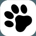 狗狗总动员2020