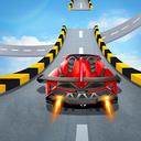 真实特技赛车3D