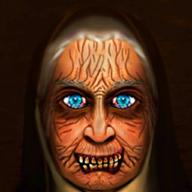 恐怖修女奶奶