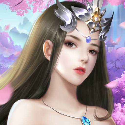 三生三世红莲仙官网版