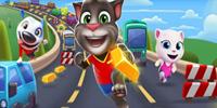 汤姆猫系列的游戏推荐-2020汤姆猫系列的游戏大全