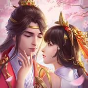 灵剑奇谭手游官网版