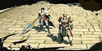 三国剧情RPG游戏合集-最好玩的三国剧情RPG游戏推荐
