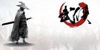 RPG武侠冒险游游戏