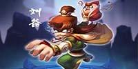 技能搞笑的三国游戏合集-抖音上技能搞笑的三国手游下载