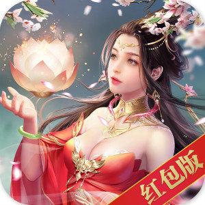 七界传说手游红包版