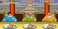 小时候玩的三国手机游戏有哪些-陪伴童年的三国手机游戏下载