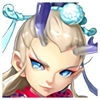 梦幻重游1.9最新破解版
