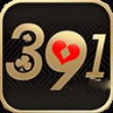 391棋牌官方版