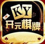 开元99棋牌